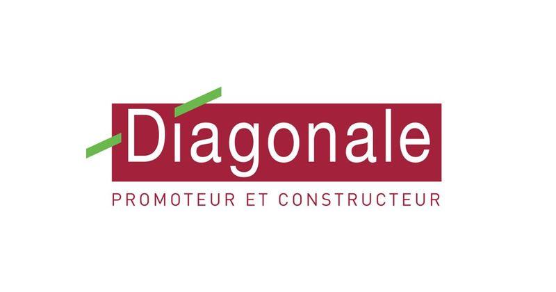 Diagonale Paris