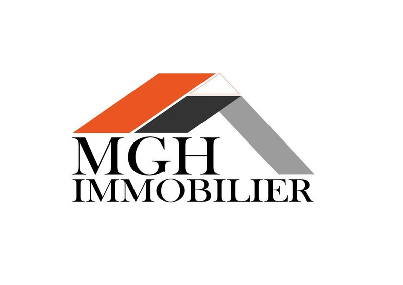 MGH Immobilier
