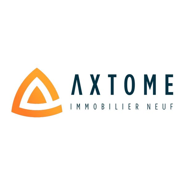 Promoteur immobilier AXTOME