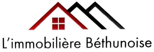 l'immobilière Béthunoi...