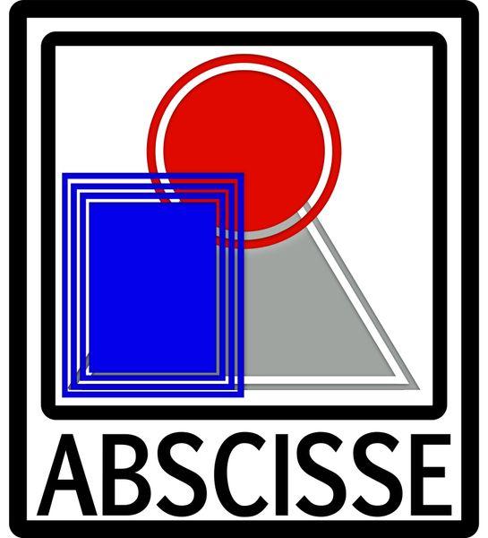 Promoteur immobilier Abscisse Promotion Résidentielle