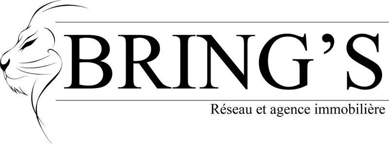 BRING'S