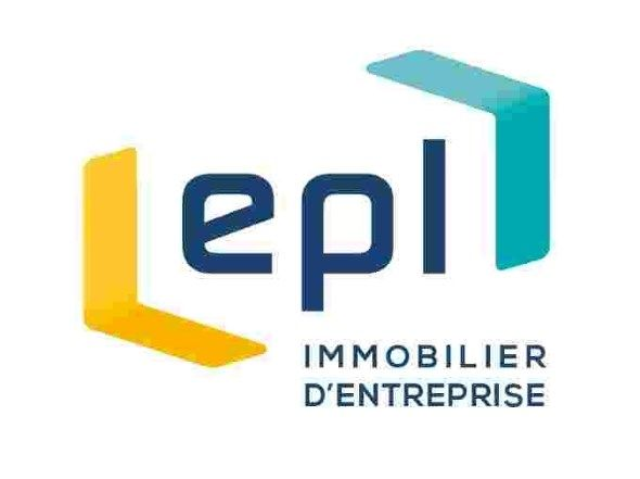 EPL IMMOBILIER