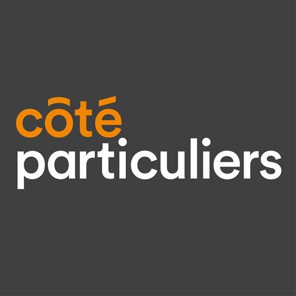 Côté Particuliers Evreux