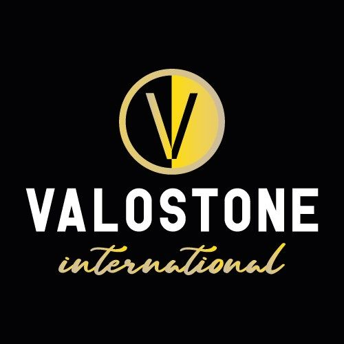 VALOSTONE INTERNATIONAL