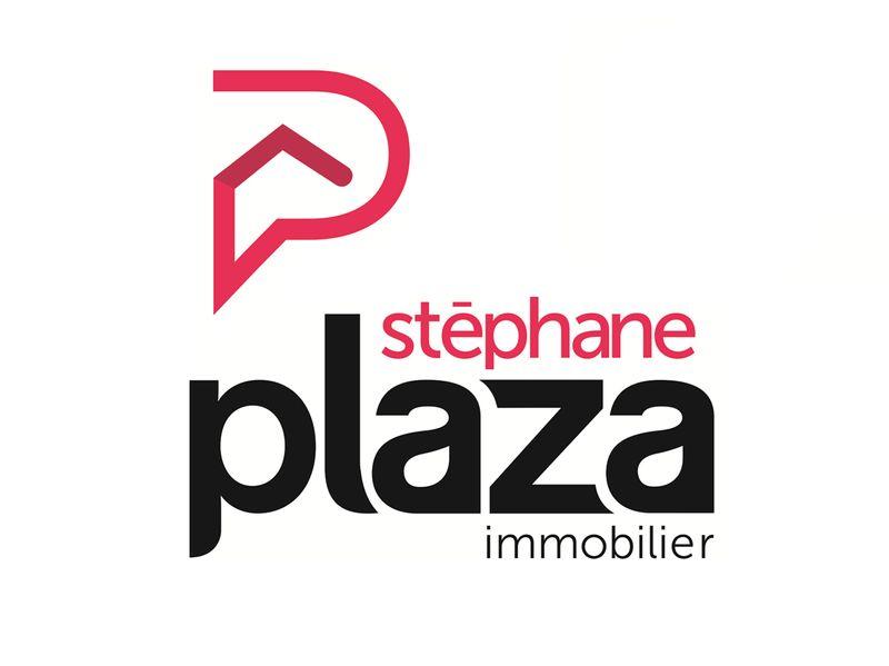 Stéphane Plaza Immobil...