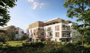 Annonce vente Maison avec terrasse montevrain