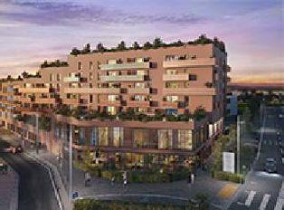 Annonce vente Appartement avec terrasse valenciennes
