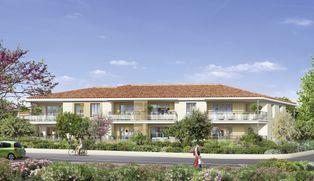 Annonce vente Appartement avec terrasse la-farlede