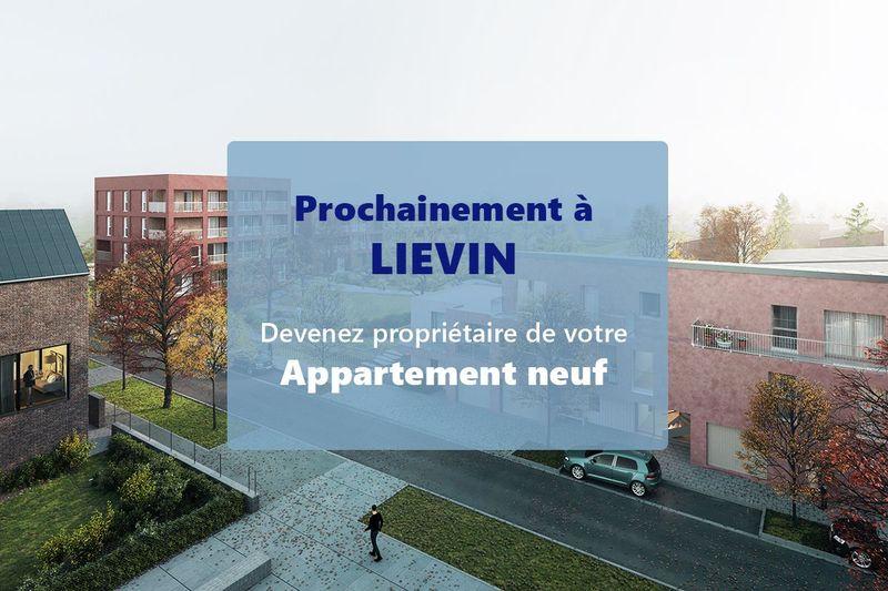 Liévin (62)