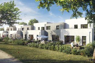 Annonce vente Maison avec garage lorient