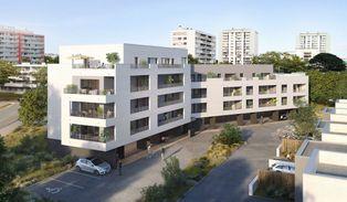Annonce vente Appartement avec terrasse lorient