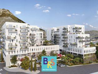 Annonce vente Appartement avec terrasse la valette du var