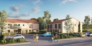 Annonce vente Maison avec garage dompierre-sur-mer