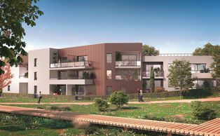 Annonce vente Appartement avec terrasse geveze