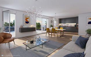 Annonce vente Appartement pace
