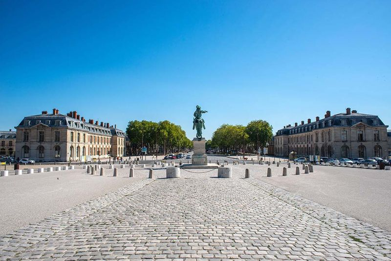 Versailles (78)