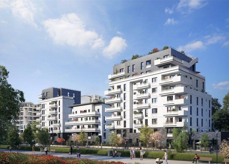 Boulogne Billancourt (92)
