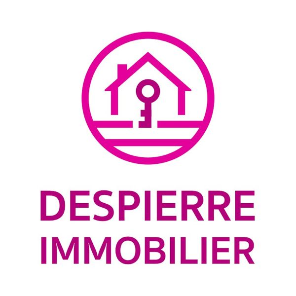 Despierre Immobilier