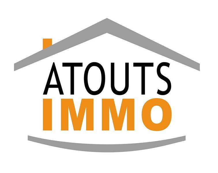 ATOUTS IMMO