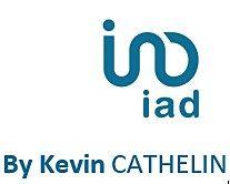 Kévin CATHELIN - IAD France