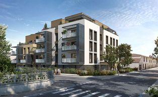 Annonce vente Appartement sainte-foy-lès-lyon