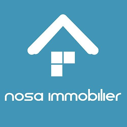 NOSA IMMOBILIER