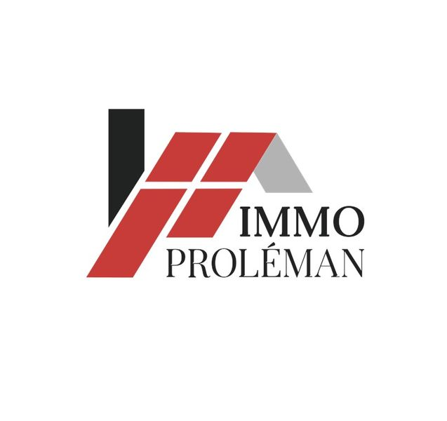 IMMO PROLEMAN