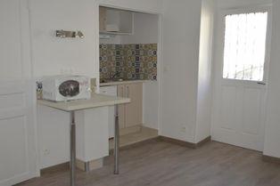 Annonce location Appartement fourqueux