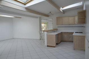 Annonce location Maison avec terrasse st germain en laye