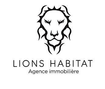 LIONS HABITAT