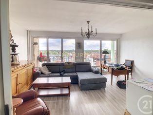 Annonce vente Appartement avec cellier hem