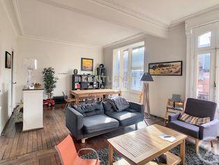 Annonce location Appartement avec cellier la madeleine