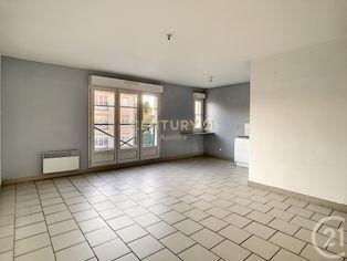 Annonce vente Appartement avec garage auchel
