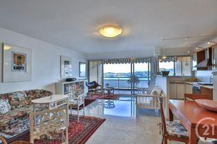 Annonce vente Appartement avec garage villefranche sur mer
