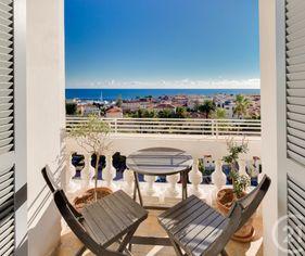Annonce location Appartement avec parking beaulieu sur mer