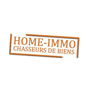 HOME IMMO Cagnes sur Mer