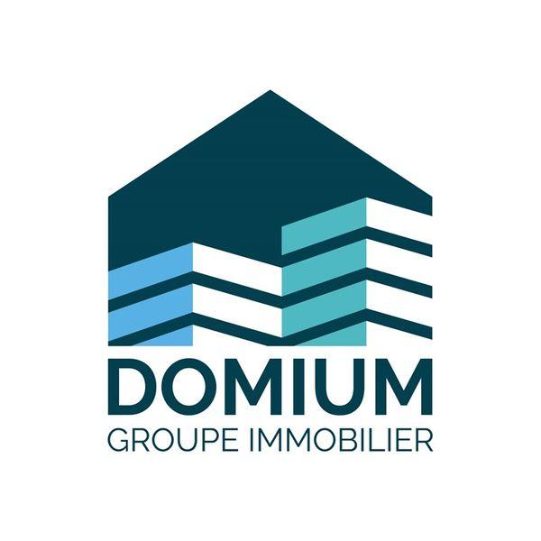 DOMIUM GROUPE IMMOBILIER