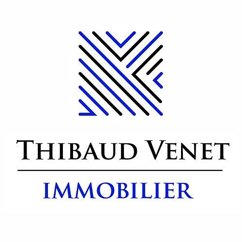 THIBAUD VENET IMMOBILIER