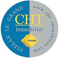 CHT-IMMOBILIER