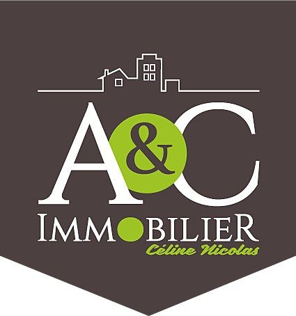 A&C immobilier