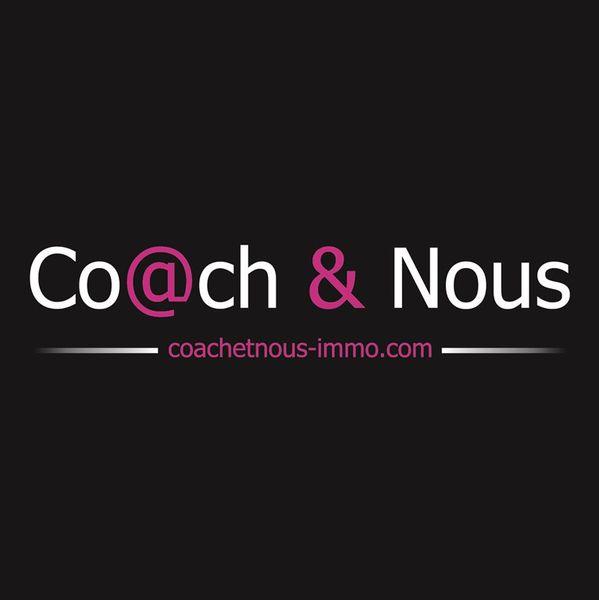 coachetnousimmobilier.com