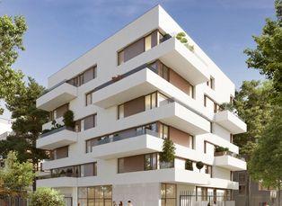 Annonce vente Appartement en duplex gif-sur-yvette