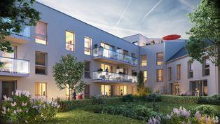 Annonce vente Maison avec terrasse amiens