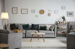 Annonce vente Appartement avec terrasse avrille