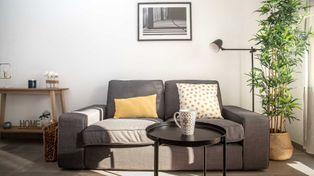 Annonce vente Appartement colomiers
