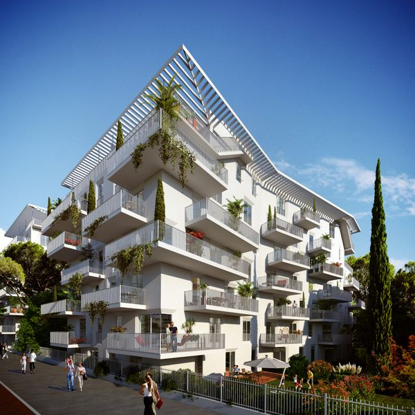 Marseille 9ème (13)