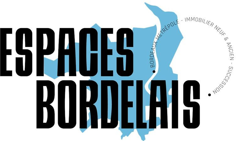 ESPACES BORDELAIS