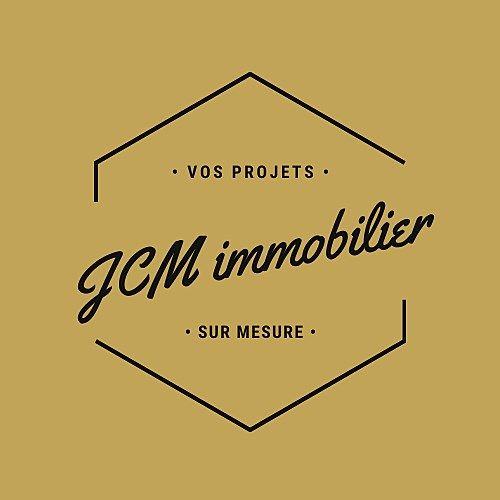 JCM IMMOBILIER
