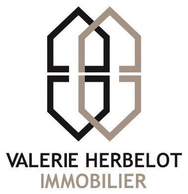 VALERIE HERBELOT IMMOB...